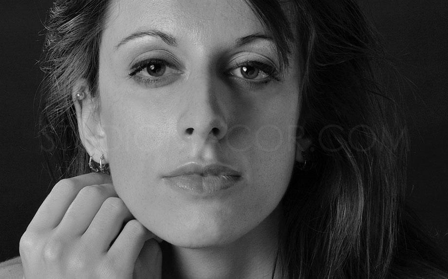 Fotografia di ritratto - Portrait photography