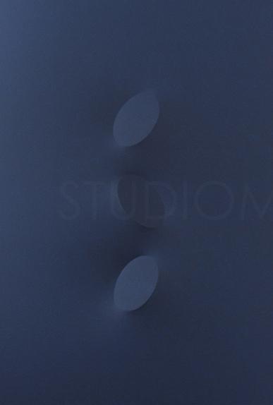 Fotografia di opere d'arte per catalogo - Photography of paintings for monographs