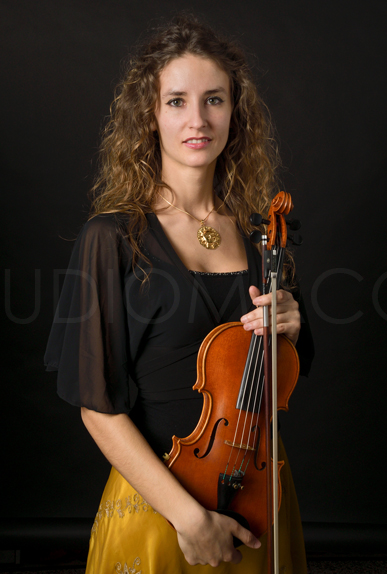 Fotografia di ritratto per musicisti - Portrait photography for musicians