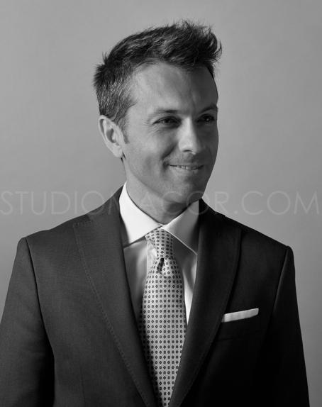 Fotografia di ritratto professionale - Professional portrait photography