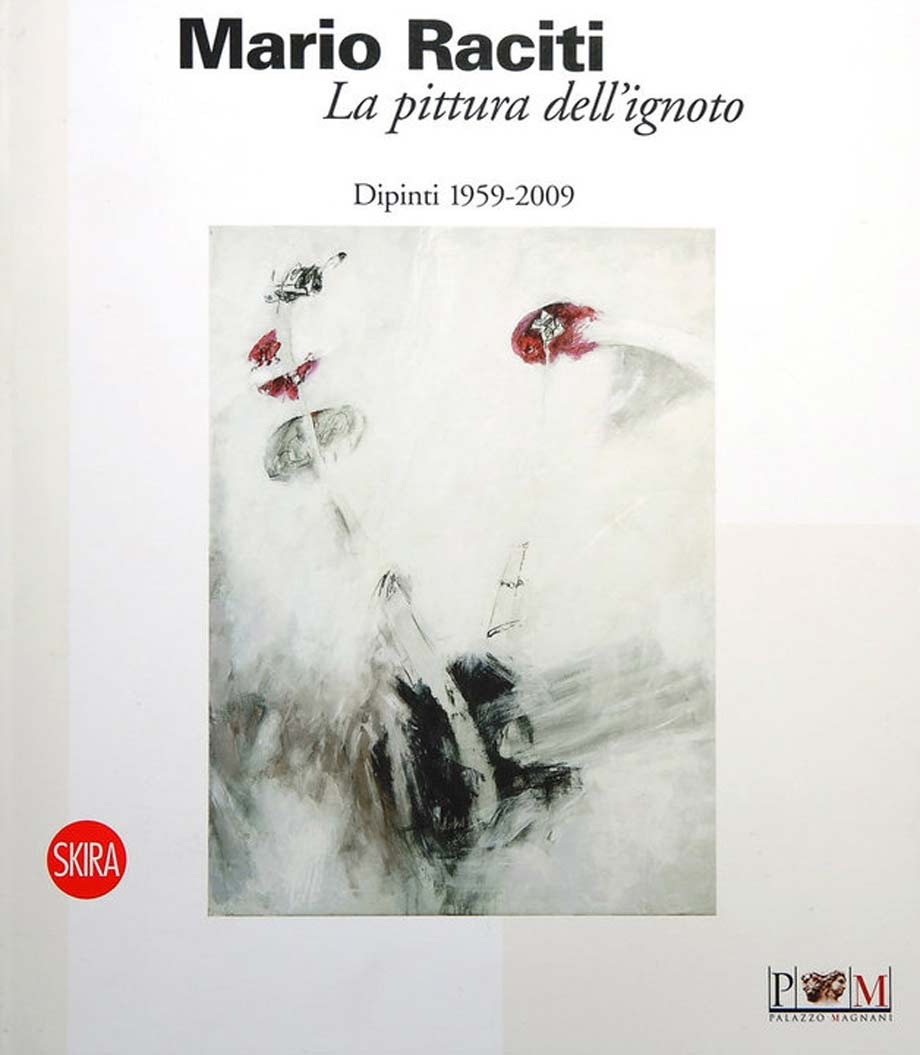 Fotografia di opere d'arte per catalogo - Photography of paintings for monographs